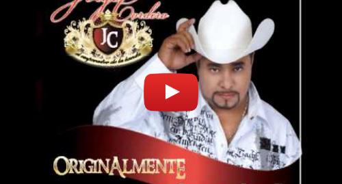 e0f1c9e90 Publicación de Youtube por JD PRODUCCIONES  EL VALS DE LAS MARIPOSAS -  JORGE CORDERO