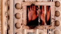 长期以来,人们一直在研究比较人道的死刑方法(Credit: Getty Images)