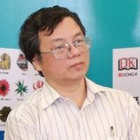Nguyen Viet Long