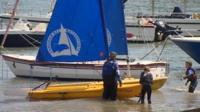 Cardigan Water Sports