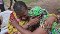 Obiageli Ezekwesili, and Esther Yakubu,
