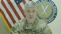 Col Steve Warren