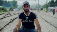 Ahmad Abu Alkass