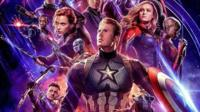 Tickets are on sale for Avengers Endgame, but what can we expect from one of the biggest films of the year?