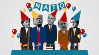 Nato's birthday