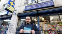 post-image-Uruguay pharmacies start selling recreational marijuana