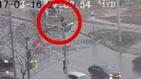 Мужчина провалился под землю в Ярославле