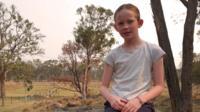 Australia-heat.