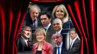 Tory MPs