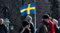 Как Швеция живет без карантина?