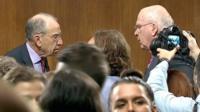 Grassley and Leahy