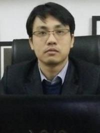 LS Ngo Anh Tuan