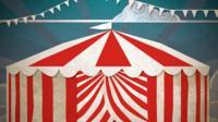 circus-tent.