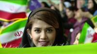 В Иране подошла к концу предвыборная кампания