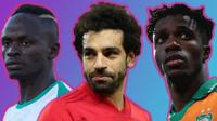 Find out all about the 2019 Africa Cup of Nations where some of the biggest Premier League stars will be playing for their home nation.