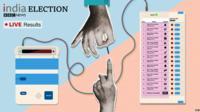 ਲੋਕ ਸਭਾ ਚੋਣਾਂ 2019