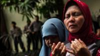 Этнический конфликт в Мьянме снова обострился. За неделю убиты не менее 400 мусульман