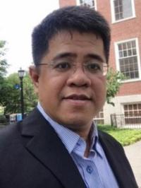 TS Nguyen Thanh Trung