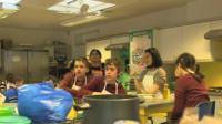Kids Cookery School