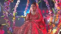 How do you organise an Indian wedding without cash?