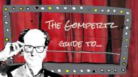 The Gompertz guide to...