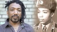 """Сценаристов популярного сериала HBO """"Чернобыль"""" раскритиковали за то, что в нем нет ни одного темнокожего актера."""