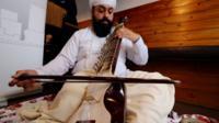 Kirpal Singh Panesar