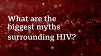 In 2018, 96,142 people were receiving HIV-related care across the UK