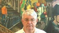 John Gates