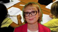 The BBC's Education Editor Branwen Jeffries explains primary league tables.