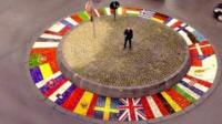 EU nations graphic