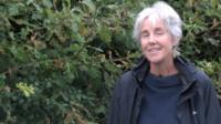 Jean Atkin's poem features tales of elephants