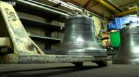 Longworth Bell
