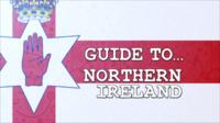 Guide to Northern Ireland