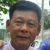 Dinh Kim Phuc