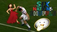Six Nations Shuffle