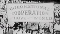 Co-Operative archive image