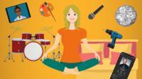 Top five mental health tips