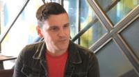 Helping Welsh bands breakthrough overseas - Andy Jones, co-founder of Focus Wales