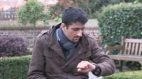 Atif Rashid