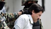 Король наркоторговли: пять фактов об Эль Чапо