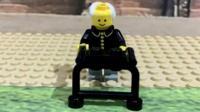 lego-captain-tom
