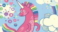 Unicorns - of the tech variety - are the subject of intense speculation