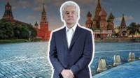 Сергей Собянин идет на выборы мэра Москвы самовыдвиженцем.
