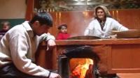 Горцы в Таджикистане