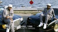 EPMD, 1988