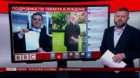 ТВ Новости