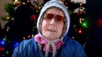 """""""На Рождество я всегда одна"""": как одиноким людям дарят праздник"""
