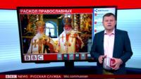 Раскол православных