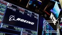 """Компания """"Боинг"""" может понести серьезные финансовые потери"""
